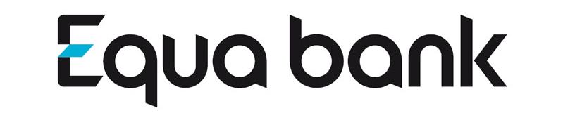 Spořící účet Equa Bank